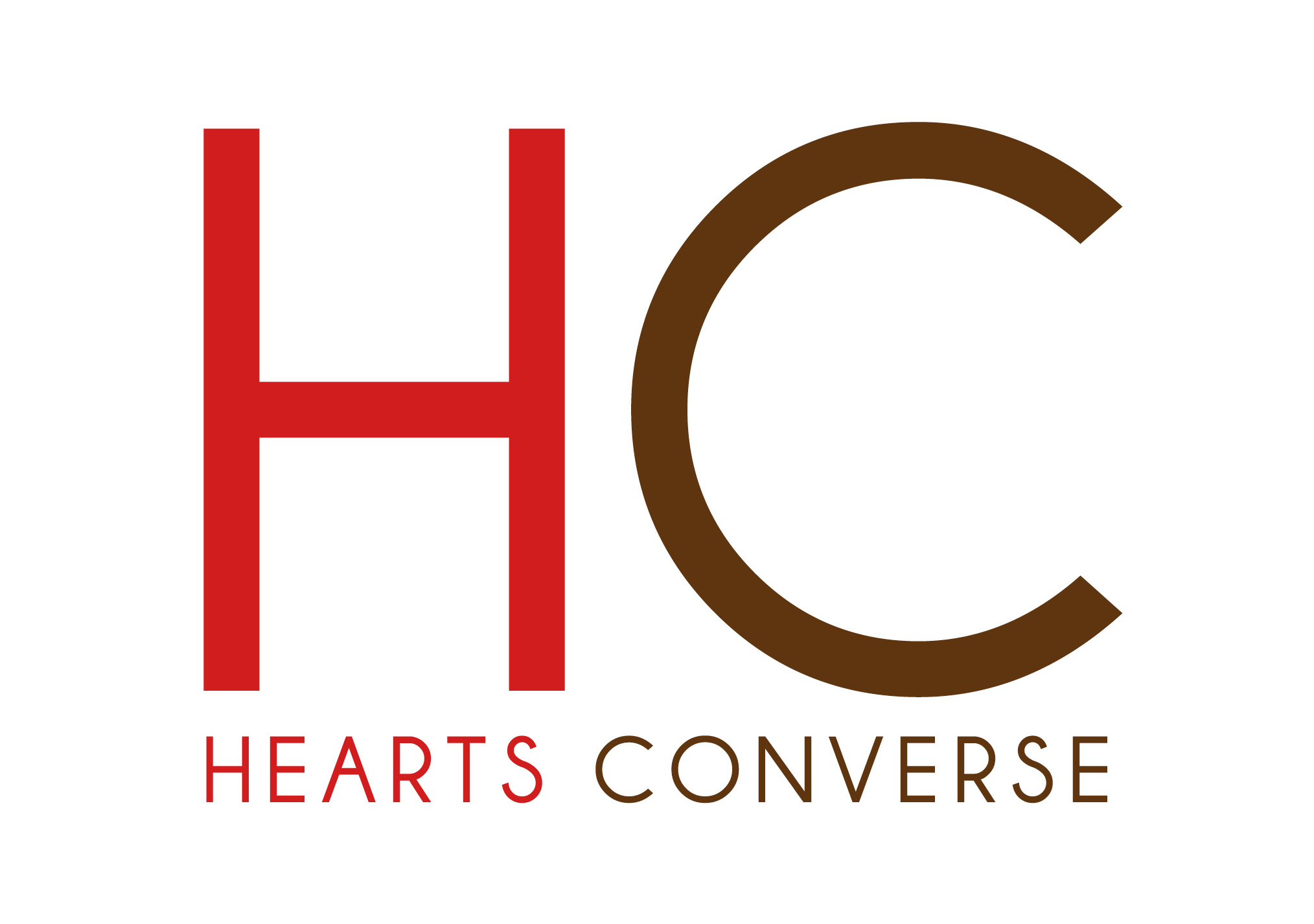 Hearts Converse Wins 2nd Place In Howard University School Of
